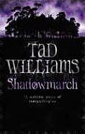 Shadowmarch Shadowmarch 01