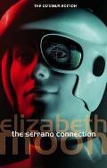 Serrano Connection: Omnibus Two