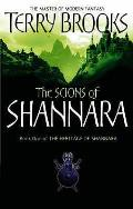 Scions of Shannara