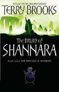 Druid of Shannara