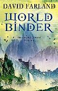 World Binder the Runelords 06