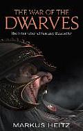 War of the Dwarves
