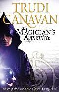 Magicians Apprentice
