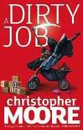 Dirty Job: a Novel