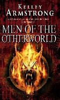 Men Of The Otherworld