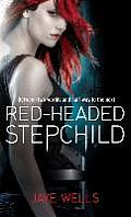 Red-headed Stepchild