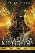 Hundred-thousand Kingdoms