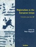 Regionalism in the European Union