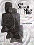 The Search for Mind: A New Foundation for Cognitive Science