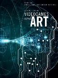 Videogames and Art: Second Edition
