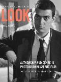 Stanley Kubrick at Look Magazine Authorship & Genre in Photojournalism & Film