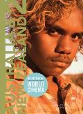 Directory of World Cinema: Australia and New Zealand 2 (Ib - Directory of World Cinema)