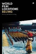 World Film Locations Beijing