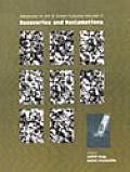 Recoveries & Reclamations Advances in Art & Urban Futures Volume 2