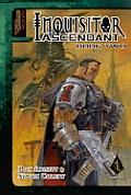 Inquisitor Ascendant I