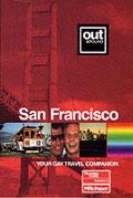 Outaround San Francisco