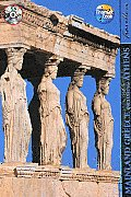 Mainland Greece Including Athens with CDROM (Thomas Cook Travellers)
