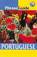 Phraseguide Portuguese