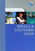 Travellers Kerala & Southern India