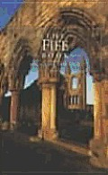 The Fife Book