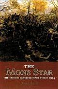 Mons Star