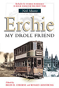 Erchie: My Droll Friend