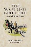 The Scottish Golf Guide