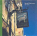 Local Heroes: Pubs and Inns