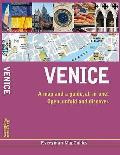 Everyman Mapguide Venice