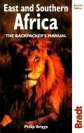 Madagascar Wildlife A Visitors Guide 2nd Edition