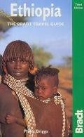 Bradt Chile & Argentina 5th Edition