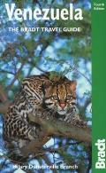 Bradt Tanzania 4th Edition