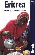 British Isles Wildlife Of Coastal Waters