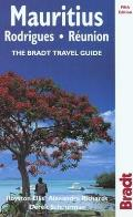Southern African Wildlife: A Visitor's Guide (Visitor's Guide)