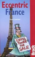 Bradt Amazon 2nd Edition