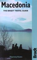 Bradt Eccentric America 2nd Edition