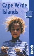 Bradt Madagascar 8th Edition