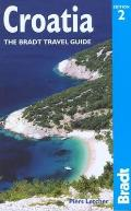 Bradt Sudan 1st Edition