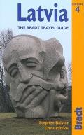 Eccentric Britain 2nd The Bradt Guide to Britains Follies & Foibles