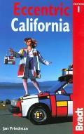 Bradt Usa By Rail 6th Edition