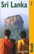 Bradt Montenegro 2nd Edition