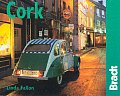 Bradt City Guide Cork (Bradt City Guide Cork)