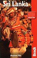 Bradt Sri Lanka 3rd Edition