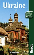 Bradt Ukraine (Bradt Travel Guide Ukraine)