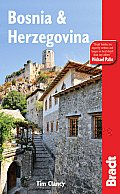 Bosnia & Herzegovina 3rd Edition
