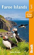 Faroe Islands, 3rd