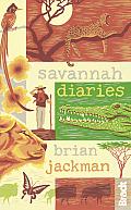 Savannah Diaries