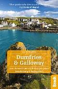 Slow Dumfries & Galloway (Bradt Travel Guides)