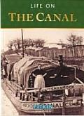 Life on the Canal