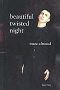 Beautiful Twisted Night Signed Edition